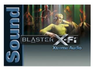 X-Fi_XTreme_Audio_a