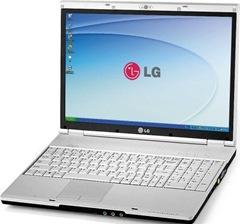 portatil_LG