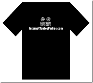 camiseta_B