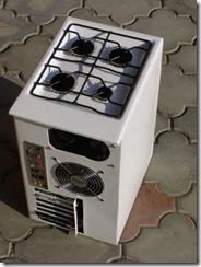 minicooker_casemod_45