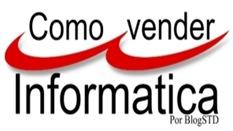 comovenderinformatica_logomini