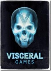 vg_logosm