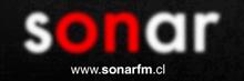 Visita SonarFm