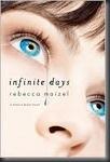 infinitedays