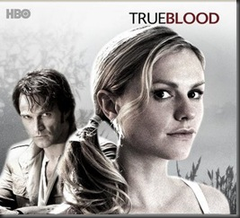 true-blood5