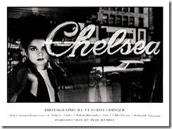 Capa_Chelsea_Hotel