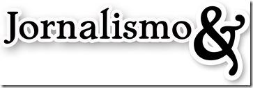 jornalismo & puro