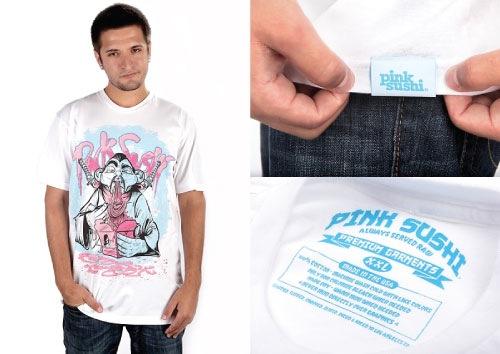 pinksushiraw