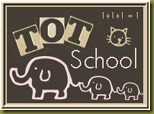 tot_school150