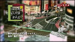 Movie_#03.flv_000301439.jpg