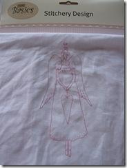 stitchery 001