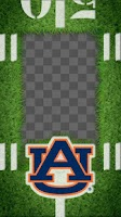 Screenshot of Auburn Live Wallpaper Suite