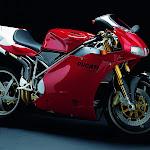 ducati-996r.jpg
