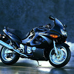 motorbikes_030.jpg