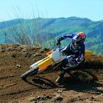 motorbikes_037.jpg