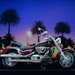 motorbikes_045.jpg