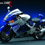 Suzuki GSX 1300R.jpg