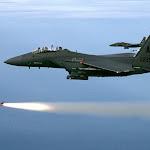 airforce39-800.jpg