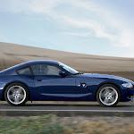 BMW Z4 M Coupe 03.jpg