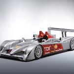 Audi R10 02.jpg