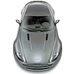 Aston-M-vantage-46-1600.jpg