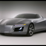 Acura Advanced Sports Car Concept 01.jpg