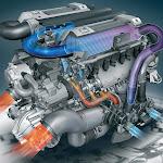Bugatti-Veyron-16-1600.jpg