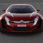 Citroen C-Metisse Concept 01.jpg