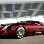 Citroen C-Metisse Concept 02.jpg