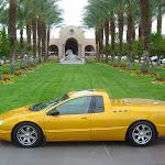 DiMora Motorcar JX Concept Coupe 02.jpg