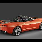 Chevrolet Camaro Convertible Concept 03.jpg