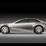 Acura Advanced Sedan Concept 03.jpg