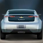Chevrolet Volt Concept 04.jpg