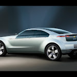 Chevrolet Volt Concept 03.jpg