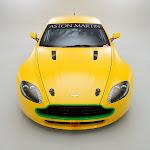 Aston Martin V8 Vantage N24 01.jpg