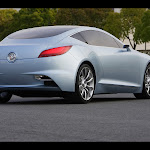 Buick Riviera Concept Coupe 04.jpg