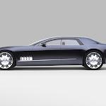 Cadillac Sixteen Concept 02.jpg