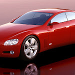 Chevrolet SS Concept 01.jpg