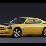 Dodge Charger SRT8 Super Bee 01.jpg