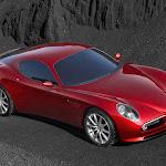 Alfa Romeo 8C Competizion 01.jpg