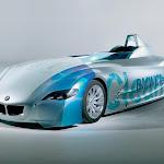BMW H2R Concept 01.jpg
