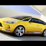 Citroen C-SportLounge Concept 01.jpg