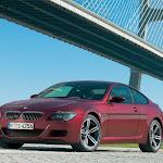 BMW M6 01.jpg