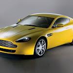 Aston Martin V8 Vantage 02.jpg
