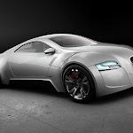 Audi R-Zero Concept 02.jpg