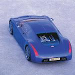 Bugatti EB 18-3 Chiron 02.jpg