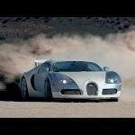Bugatti Veyron 01.jpg