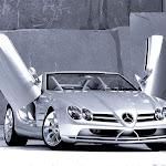 Car 06.JPG