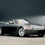 BMW Z9 Convertible Concept 01.jpg