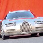 Audi Rosemeyer Concept 02.jpg